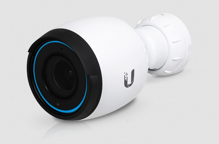 protect-camera